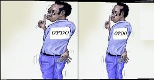 OPDO.jpg saamtuu