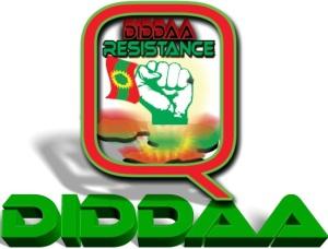 Diddaa