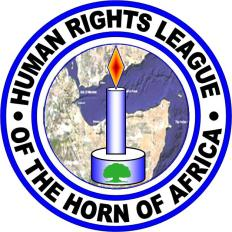 Image result for hrlha oromo