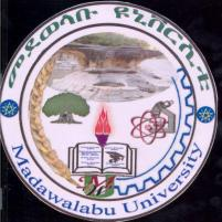 Madda Walaabuu uni