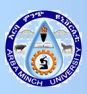 Logo_of_Arba_Minch_University
