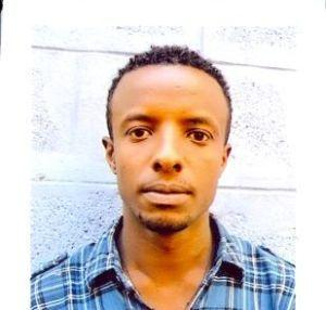Barataa Anteeneh Asfawuu Leggesee
