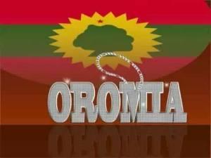 oromia22