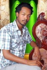 Barataa Mootii Mootummaa Abdii