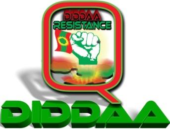 diddaa9