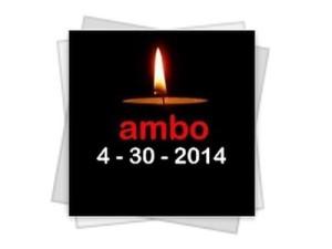 Amboo