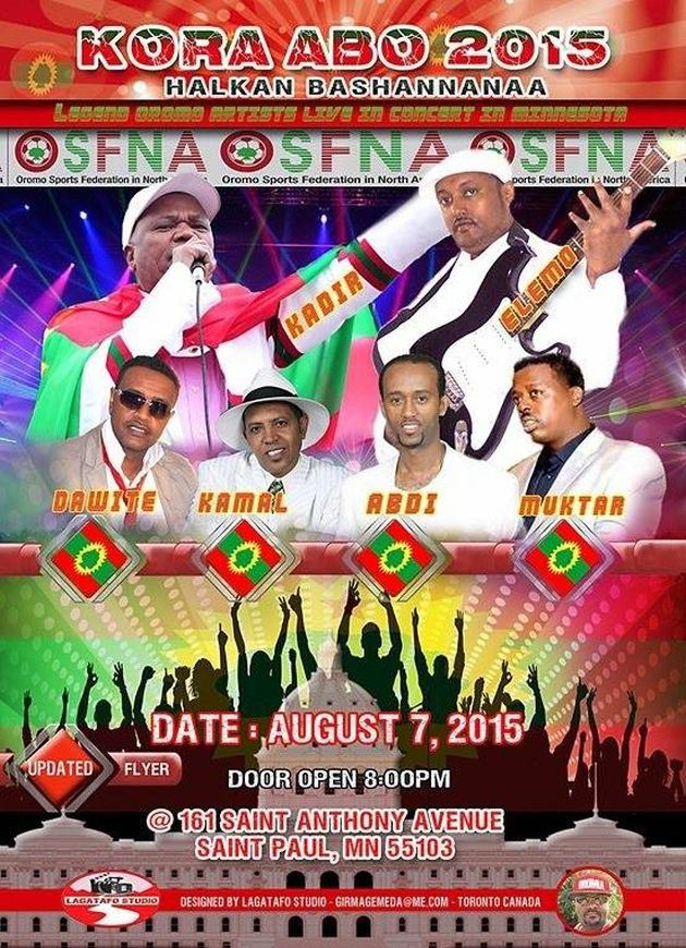ABO_OromoWeek20152