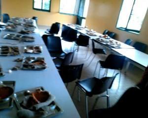 Kolleejjii Uni Arsii Muddee 12,2015