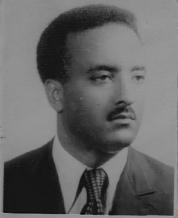 Baqalaa Mokonnon