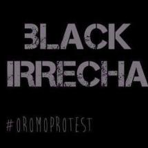 black-irreechaa
