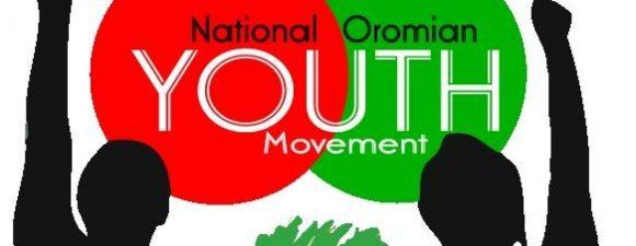cropped-logo-qeerroo-oromiyaa3.jpg